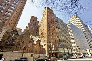 Hotelbild von Westgate New York Grand Central