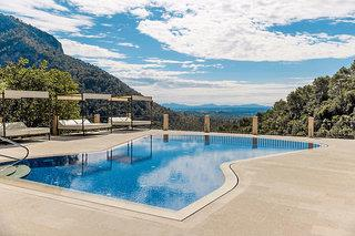 Hotelbild von Finca Albellons Parc Natural