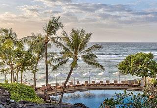 Hotelbild von Hilton Bali Resort