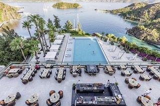 Hotelbild von D Maris Bay