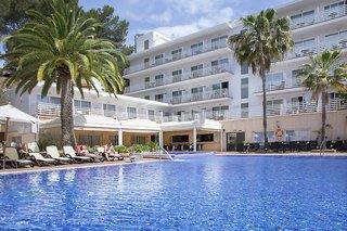 Hotelbild von Roc Oberoy - Erwachsenenhotel ab 16 Jahren