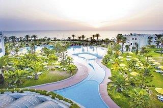Hotelbild von lti Mahdia Beach & Aquapark