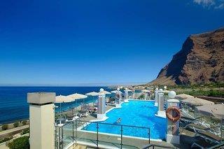Hotelbild von Gran Rey