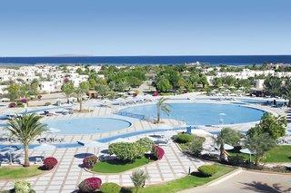 Pharaoh Azur Resort  5*, Hurghada ,Egypt