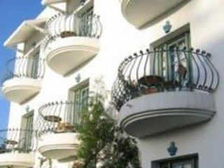Daphne Club Sousse- Port el Kantaoui - Erwachsenenhotel