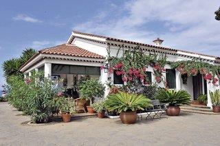 Hotelbild von Casa Rural Malpais Trece