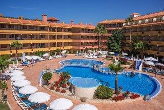 Hotelbild von Hovima Jardin Caleta