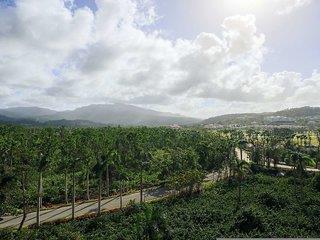 Hotelbild von Wyndham Grand Rio Mar Beach Resort & Spa