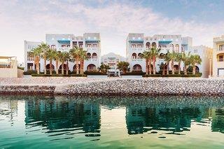 Hotelbild von Fanadir Hotel