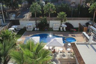 Hotelbild von Hotel La Concha Soul