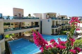Hotelbild von Ilica Hotel Spa & Thermal Resort