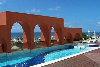 Hotelbild von Sol Bahia