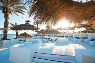 Hotelbild von El Mouradi Djerba Menzel