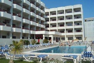 Hotelbild von Alba