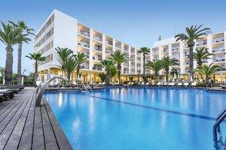 Hotelbild von Palladium Hotel Palmyra - Erwachsenenhotel