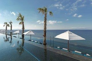 Hotelbild von Mitsis Summer Palace