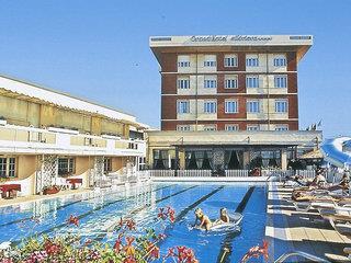 Hotelbild von Grand Hotel & Riviera