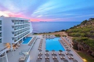 Hotelbild von Sol Beach House - Erwachsenenhotel ab 16 Jahren