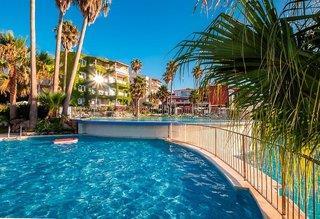 HG Jardin de Menorca 4*, Son Bou ,Španielsko