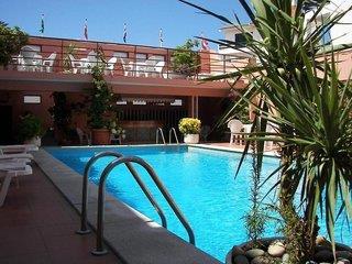 Hotelbild von Meira
