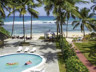 Hotelbild von Playa Esmeralda