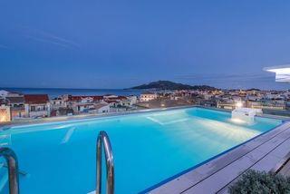 Hotelbild von Diana Hotel Zakynthos