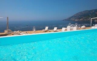 Hotelbild von Hotel Club Due Torri