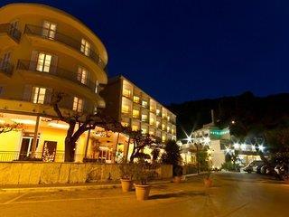 Hotelbild von Hotel Serapo