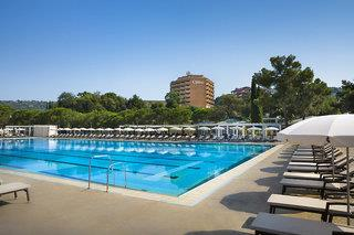 Remisens Premium Hotel Metropol & Annexe Casa Rosa