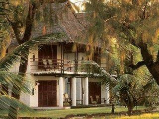 Zanzibar Beach Resort