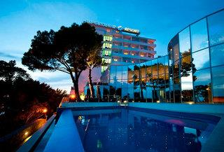 Hotelbild von Hotel Neptun Dubrovnik