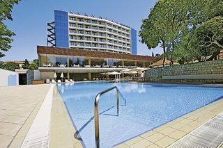 Grand Hotel Park & Villa Park & Villa Marija 1