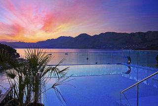 Hotelbild von Hotel Cavtat