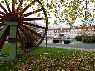 Apart Hotel Sehnde 3*, Sehnde ,Nemecko
