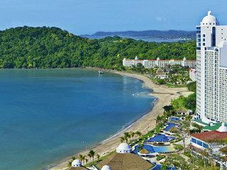 Hotelbild von The Westin Playa Bonita