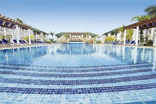 Hotelbild von Ocean Varadero El Patriarca by H10