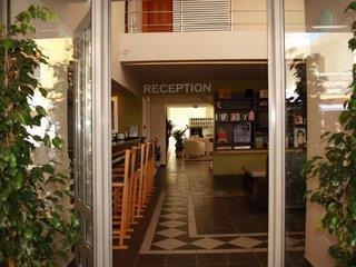 SVEA Hotel Rhodos
