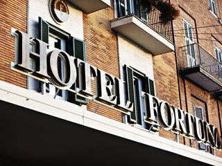Hotelbild von Fortuna
