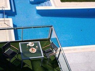 Executive Sport Hotel 3*, Totana ,Španielsko