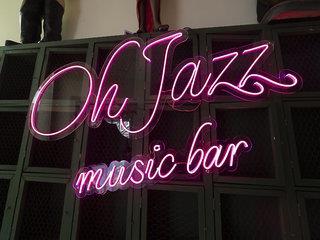 Hotelbild von Nastasi Hotel & Spa
