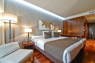 Hotelbild von Carris Cardenal Quevedo