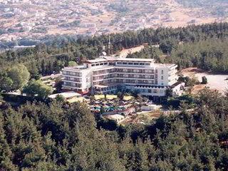 Hotelbild von Philippion