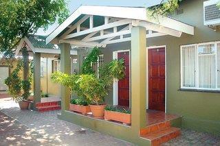 Hotelbild von Klein Windhoek Guesthouse