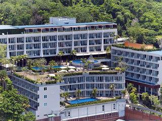 Pauschalreise Sea Sun Sand Resort & Spa
