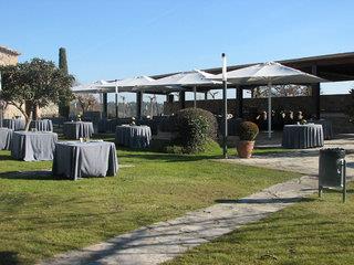 Hotelbild von Mas Sola
