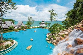 Hotelbild von Santhiya Koh Yao Yai Resort & Spa