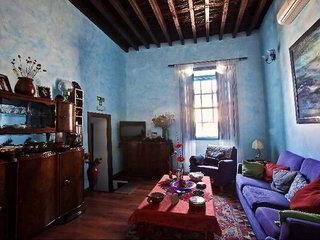 Hotelbild von Rural 4 Esquinas