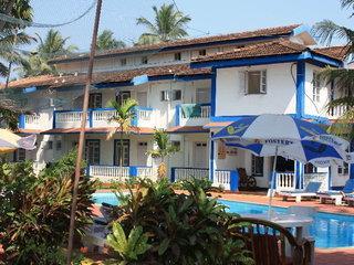 Hotelbild von Dona Sa Maria