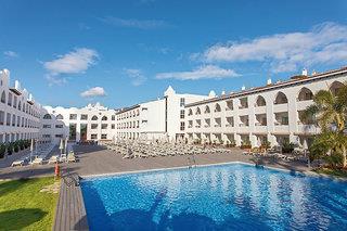 Hotelbild von MAC Puerto Marina Benalmadena