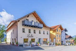 Gasthof Rösslwirt & Ferienhaus
